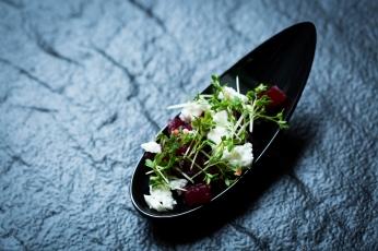 vince-catering-speisen_S (17)