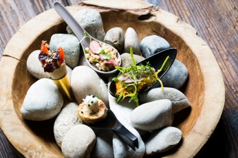 vince-catering-speisen_S (4)