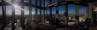 Panorama 32 Sundowner 2